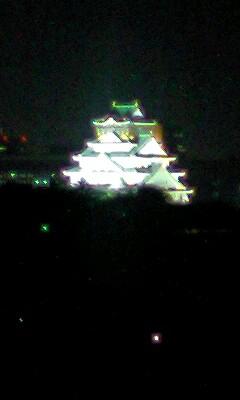 大阪出張ツアー